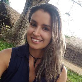 Anju pijao,colombia