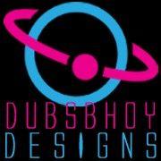 Dubsbhoy Designs