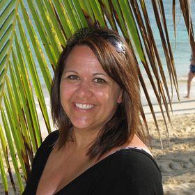 Juliette Blanchard