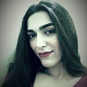Zehra Akbaş
