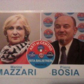 Piero Bosia