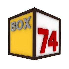 CrossBox74 Świdnica