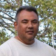 Stanley Kamimoto