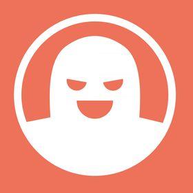 Socio Anónimo