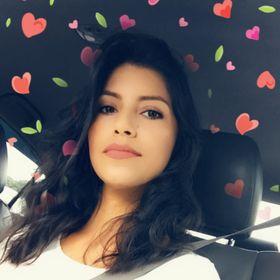 Adriana Carolina Cubillan Daboin