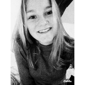 Alix Delesalle