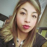 Mayerly Parra L