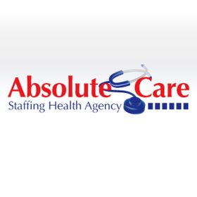 Absolute Care Staffing Health Agency