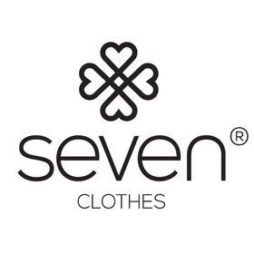seven.clothes