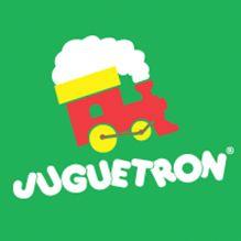 Juguetron Juguetron On Pinterest
