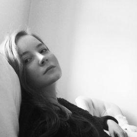 Katarina Horn Jardemark