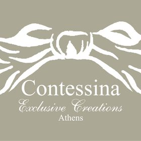 Contessina Exclusive Creations
