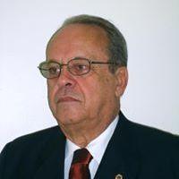 Almir Campello