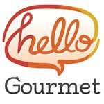 Hello Gourmet