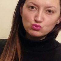 Agata Nazarkiewicz