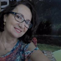Marlea Regina Mezadre Pompermayer