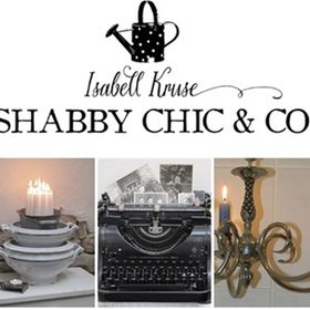 Shabby Chic & Co.