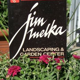 Jim Melka Garden Center