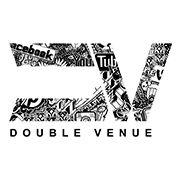 Double Venue