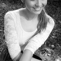 Ania Masla