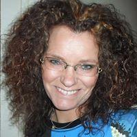 Miriam Willemsen
