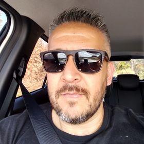 Fernando Seino