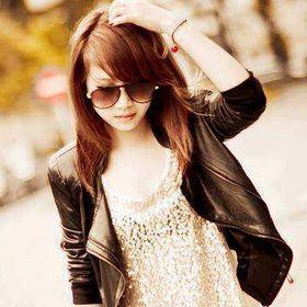 Lucy Fox