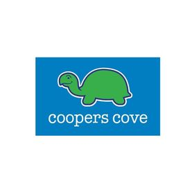 Coopers Cove
