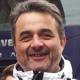 Aldo Rocca