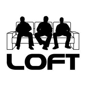 LOFT Pracownia Projektowa