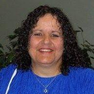 Wendy Meek