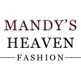 Mandy's Heaven UK