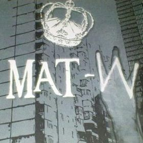 MAT W