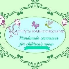 Kathy's Paintground