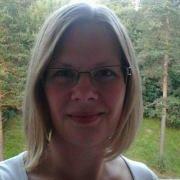 Anna Simonsson