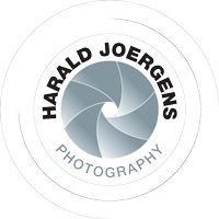 Harald Joergens Photography