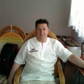 Osman Nuri Bestil