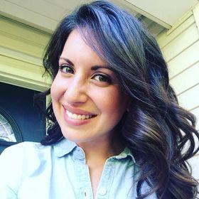 Christina Bianchi