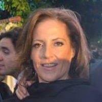 Maria Elena Cuadrado