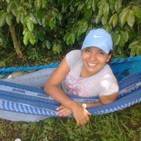 Maritza Ovalle