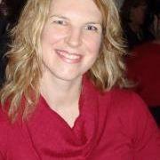 Julie Cyr