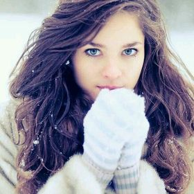 Noureen XOXO