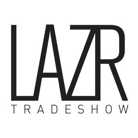 LAZR Tradeshow