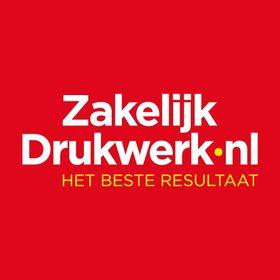 ZakelijkDrukwerk.nl