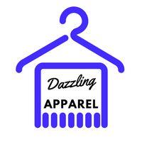 Dazzling Apparel