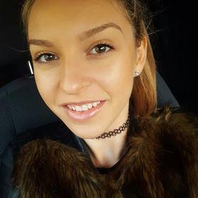 Simona Mihaela