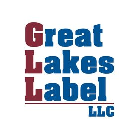 Great Lakes Label LLC