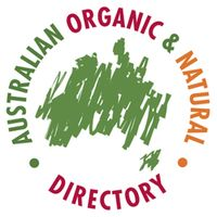 Australian Organic & Natural Directory