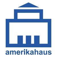 Amerikahaus München