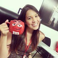 Melissa Meriño